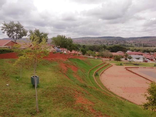 Atteridgeville Vacant Land For Sale