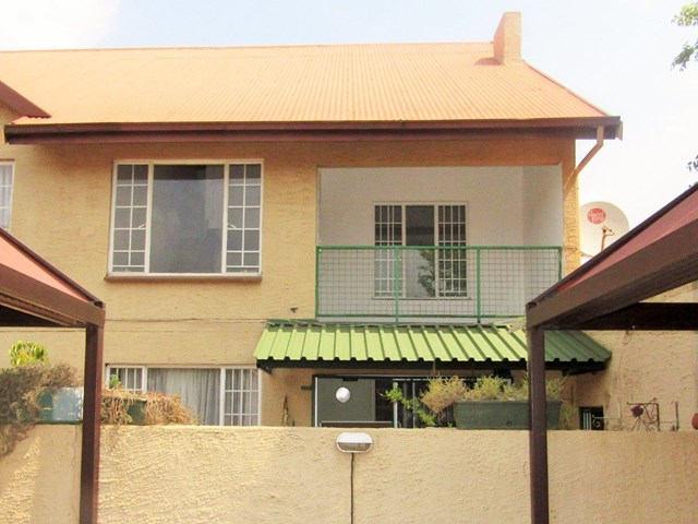 Clubview Apartment For Sale