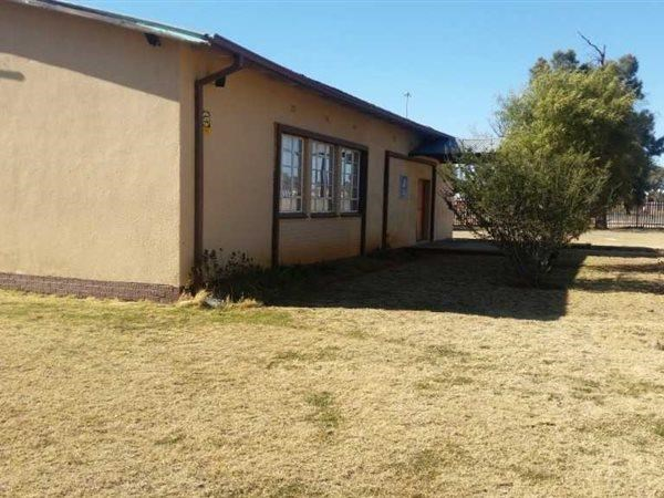 2 Bedroom House for Sale in Colville
