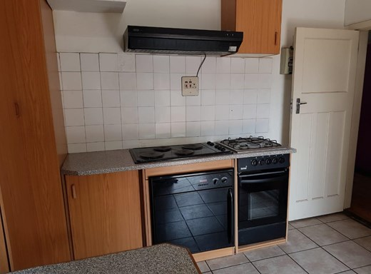 3 Bedroom House for Sale in Utility