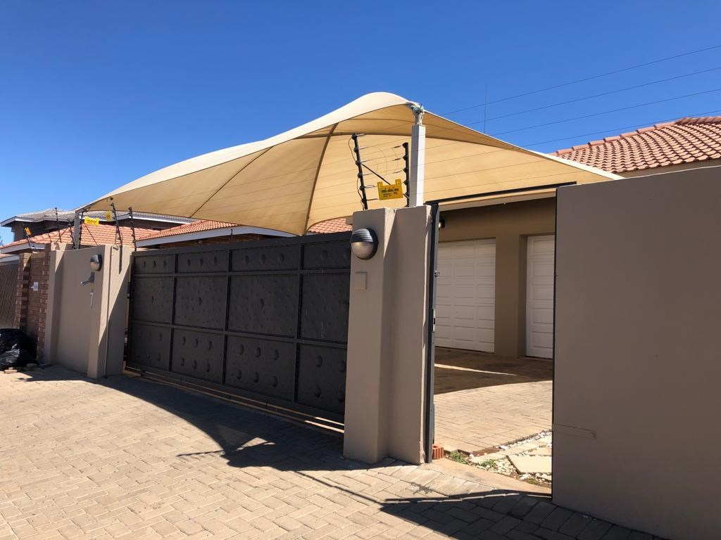 3 Bedroom House for Sale in Hadison Park