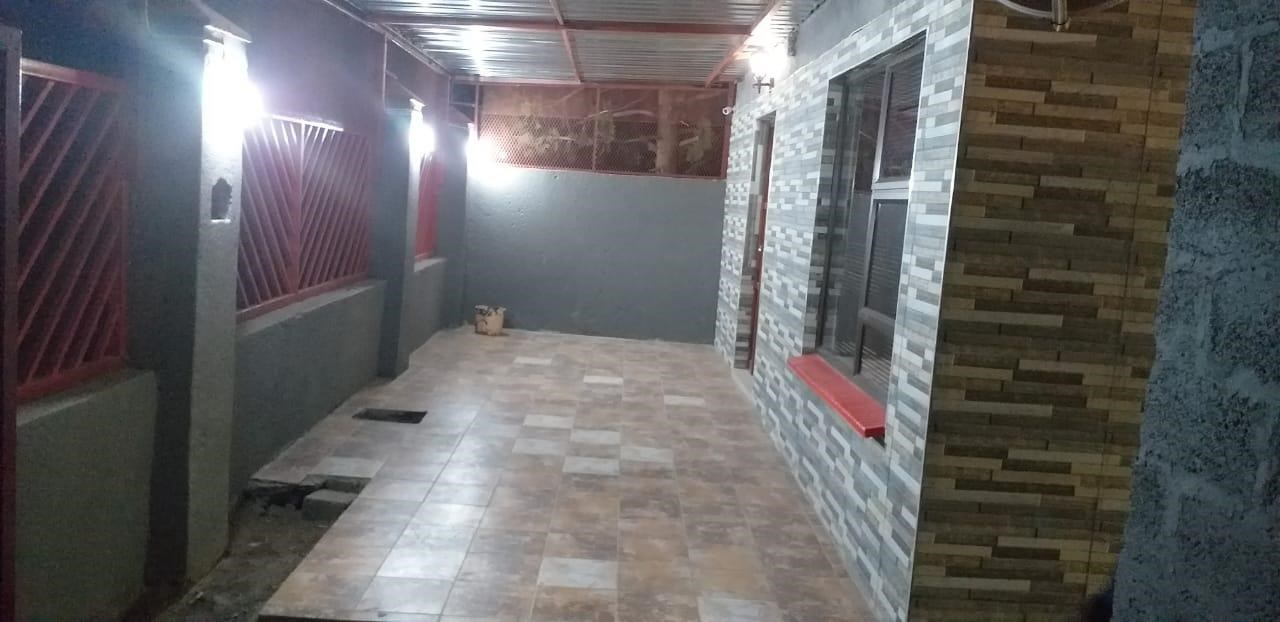3 Bedroom House for Sale in Barkly West