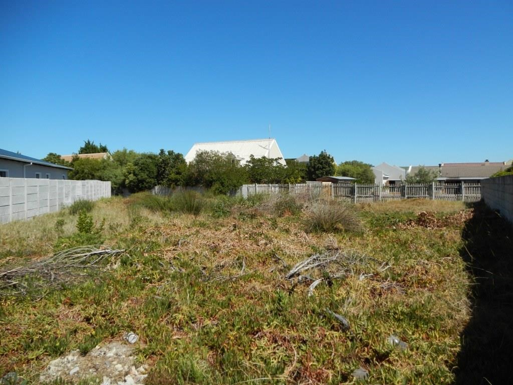 Vacant Land for Sale in Vermont