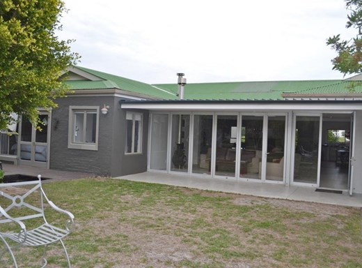 3 Bedroom House for Sale in Vermont