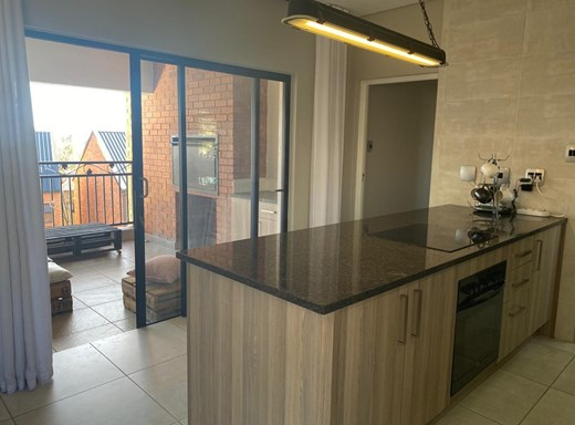 2 Bedroom Apartment for Sale in Craighall