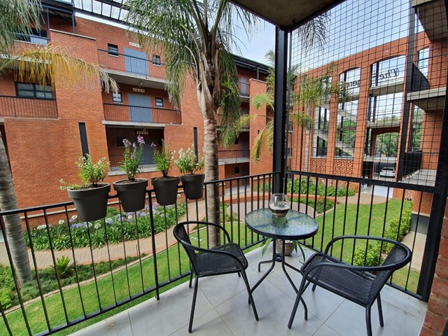Melrose North Apartment For Sale