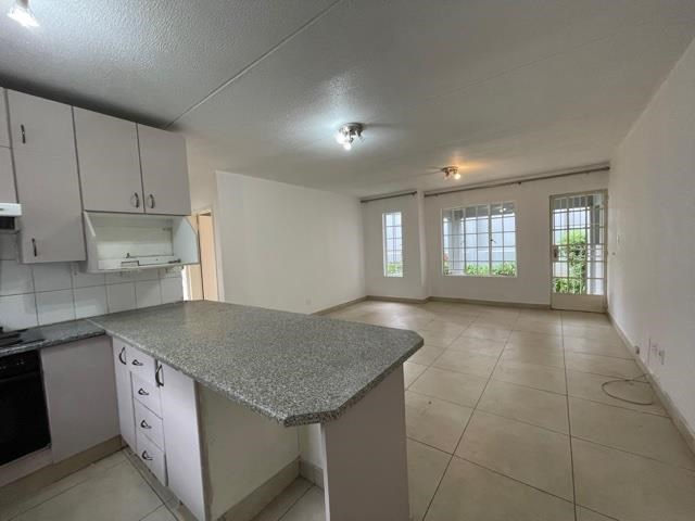 Melrose North Apartment To Rent
