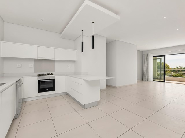 Hyde Park Apartment To Rent