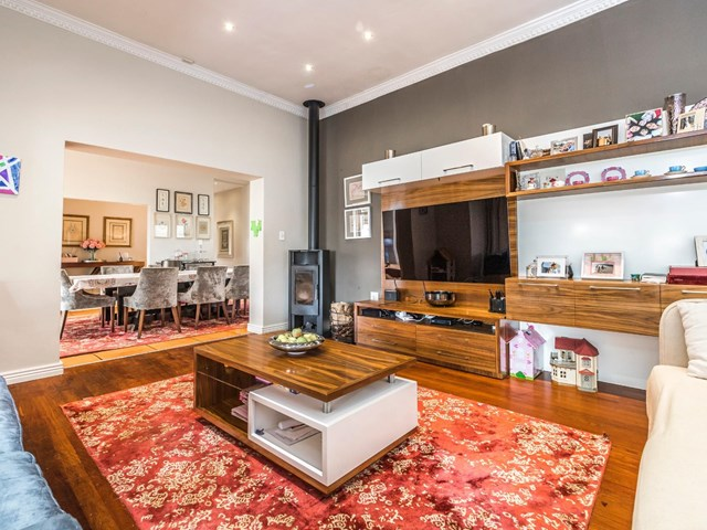 Norwood House For Sale