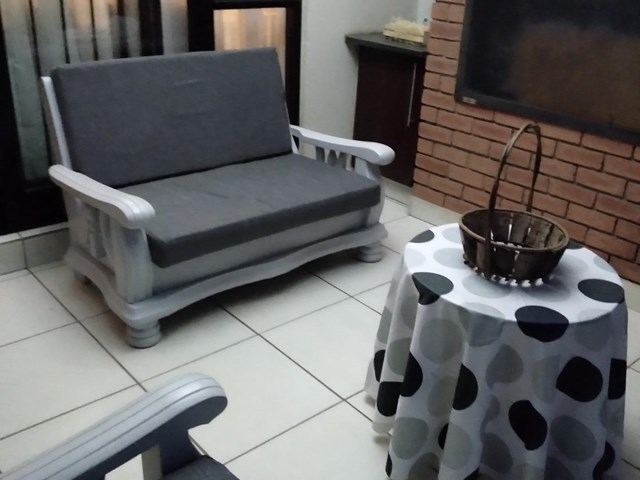 Greenstone Hill Apartment To Rent