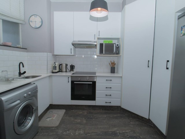 Bedford Gardens Apartment For Sale