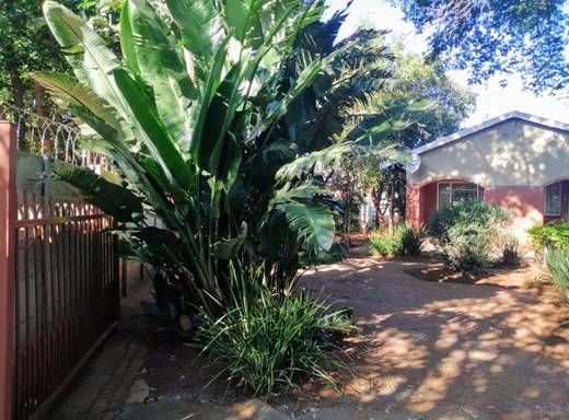 3 Bedroom House for Sale in Mooinooi