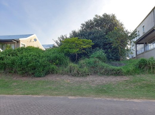 Vacant Land for Sale in Prince's Grant Golf Estate