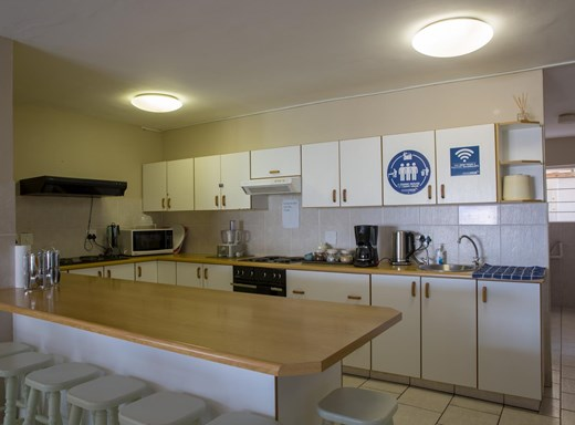9 Bedroom House for Sale in Myburgh Park