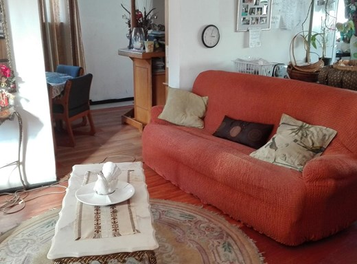 3 Bedroom House for Sale in Hopefield