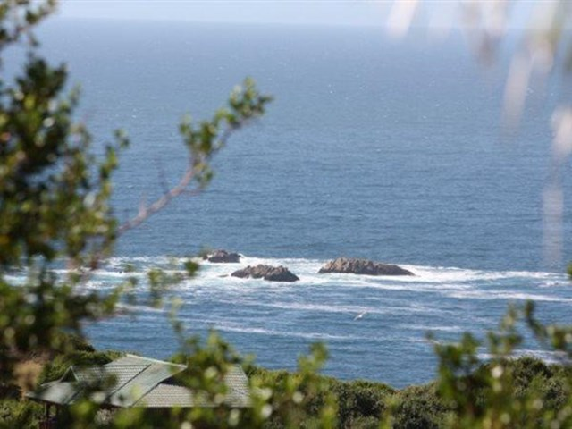 Brenton On Sea Vacant Land For Sale