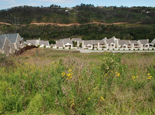 Vacant Land for Sale in Green Pastures