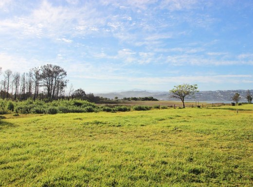 Vacant Land for Sale in Brenton On Lake