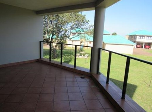 3 Bedroom Apartment for Sale in Winklespruit