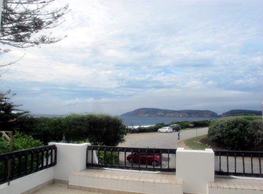 3 Bedroom Apartment for Sale in Seaside Longships