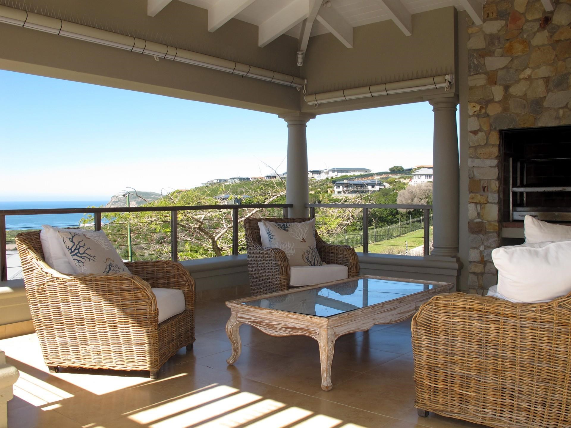 5 Bedroom House for Sale in Whale Rock