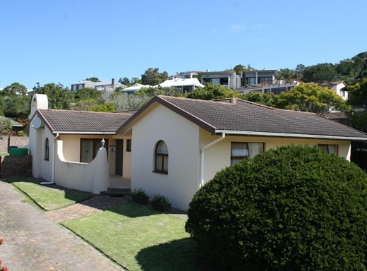 3 Bedroom House for Sale in Lower Robberg