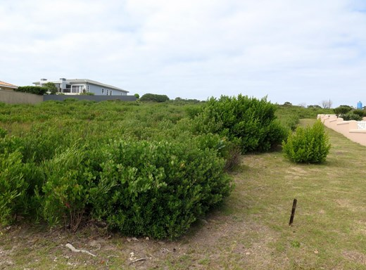 Vacant Land for Sale in Whale Rock Heights