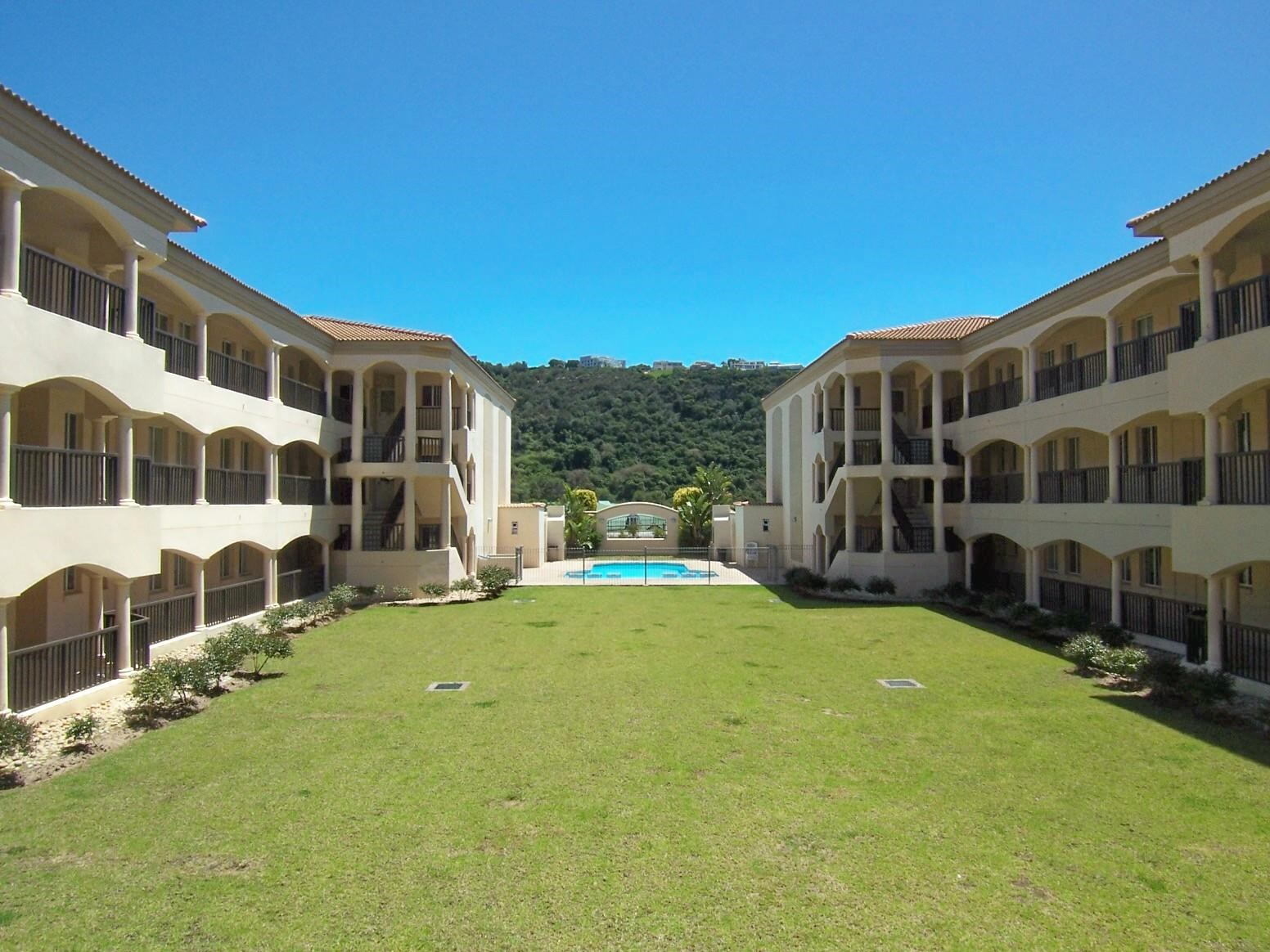 2 Bedroom Apartment for Sale in Green Point Mews