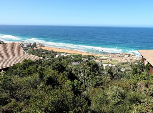Vacant Land for Sale in Keurboomstrand