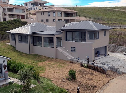 3 Bedroom House for Sale in Whale Rock