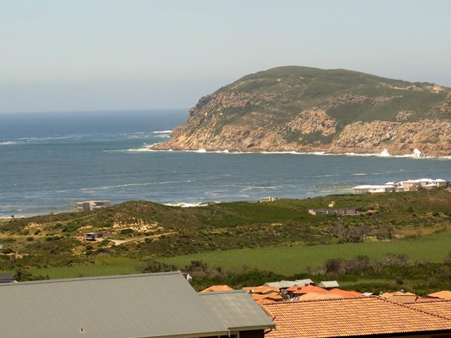 Whale Rock Vacant Land For Sale