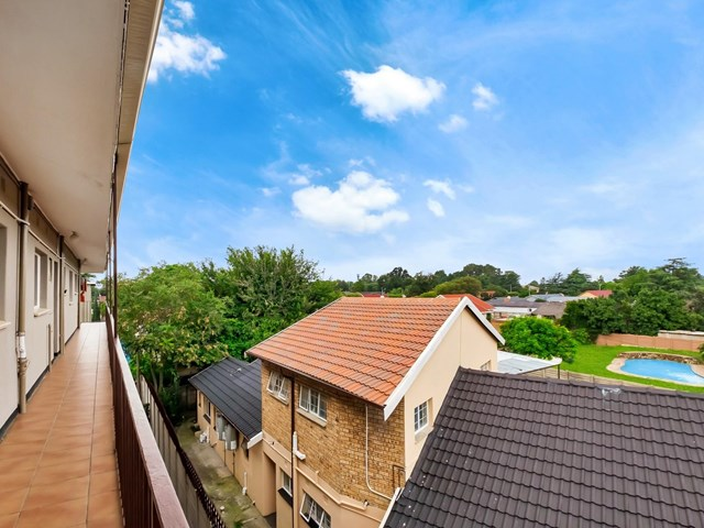 Witpoortjie Apartment For Sale