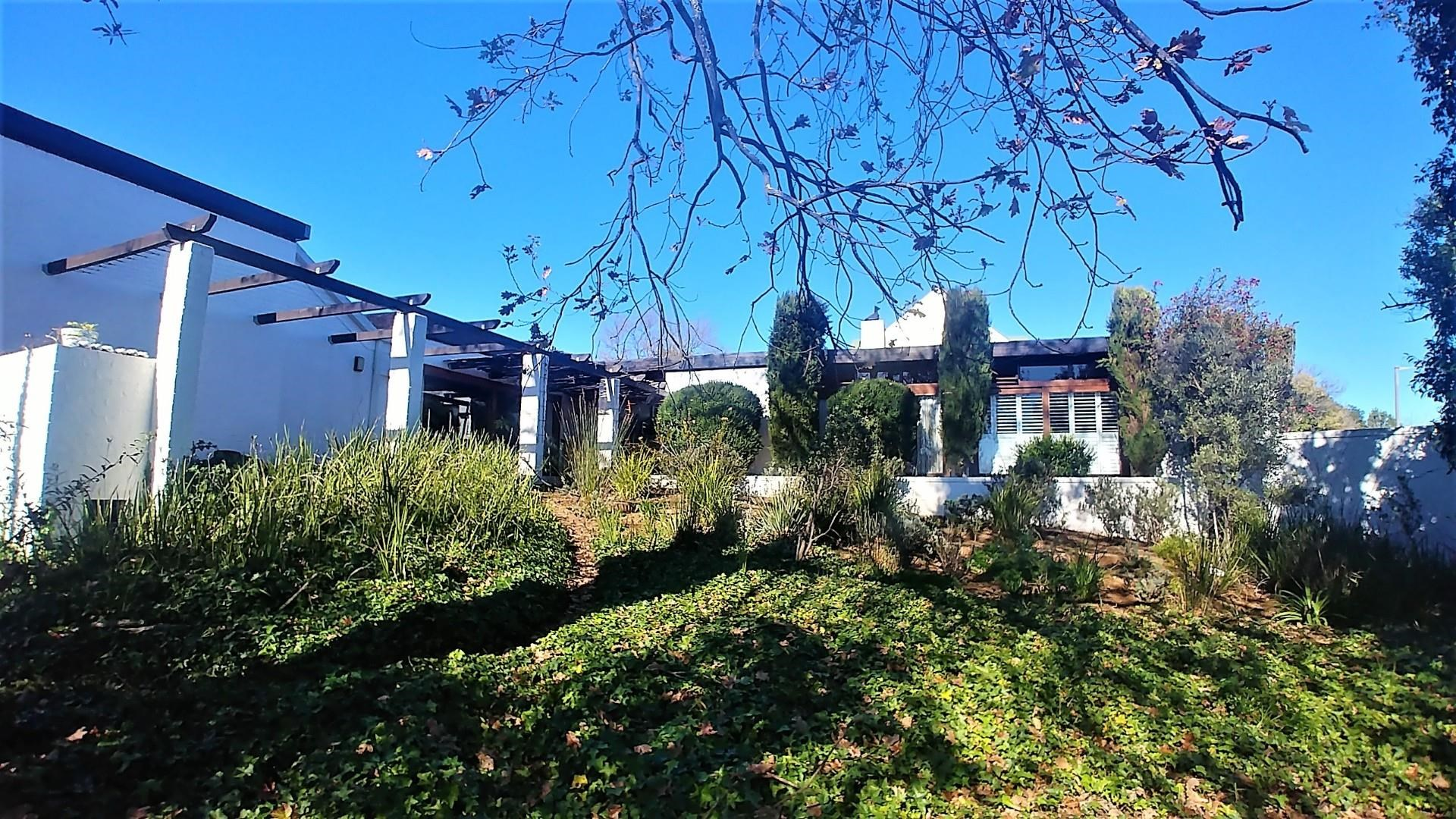 3 Bedroom House for Sale in Dalsig