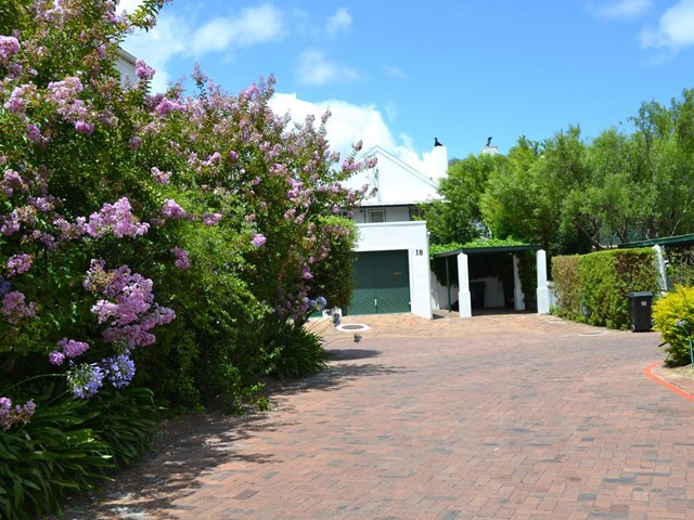 Die Boord House For Sale