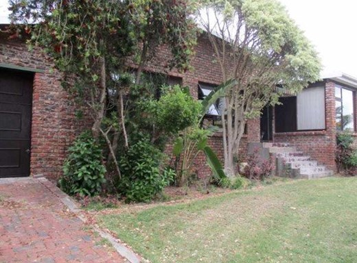 3 Bedroom House for Sale in Heiderand