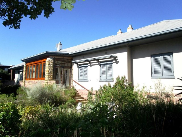 Mossel Bay House For Sale