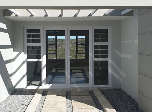 3 Bedroom House for Sale in Seemeeu Park