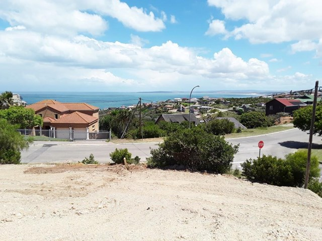 Dana Bay Vacant Land For Sale