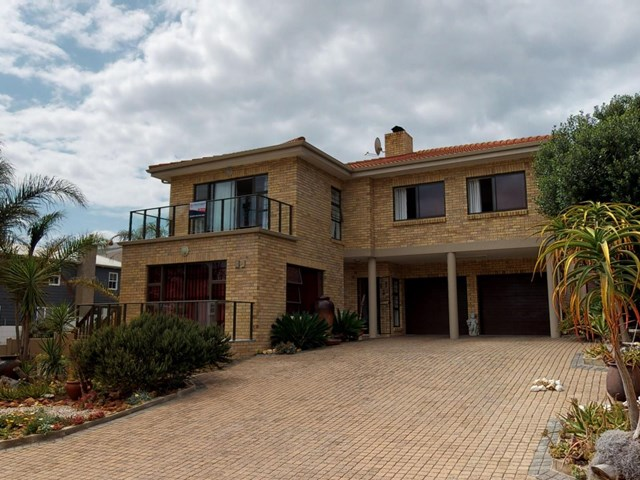 Tergniet House For Sale