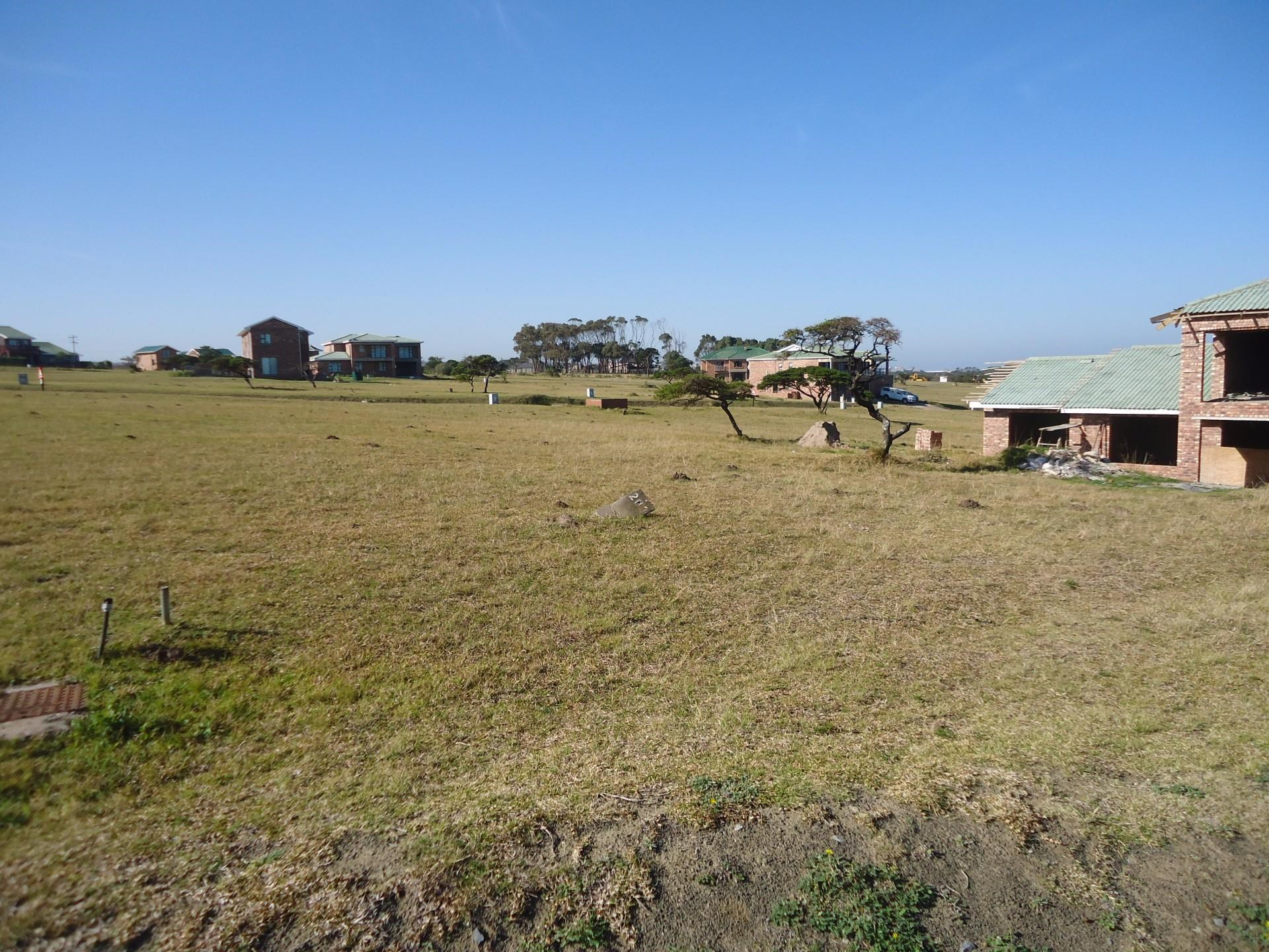 Vacant Land for Sale in Cove Rock