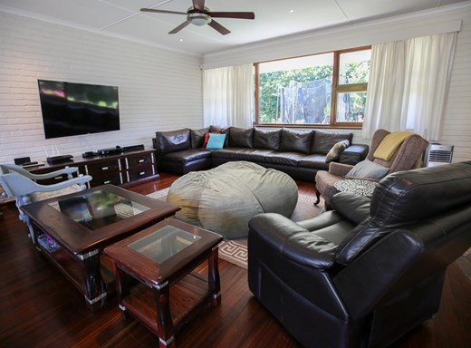 4 Bedroom House for Sale in Abbotsford