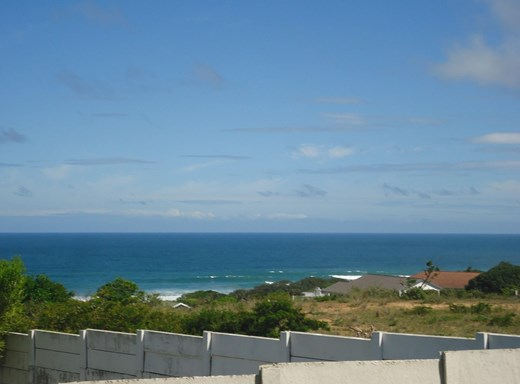 Vacant Land for Sale in Winterstrand