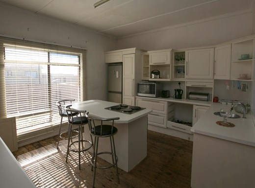 3 Bedroom House for Sale in West Bank