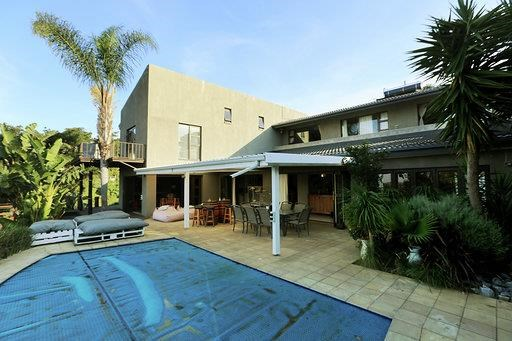 5 Bedroom House for Sale in Vincent Heights