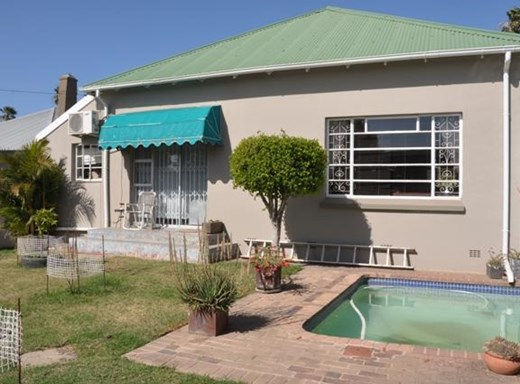 3 Bedroom House for Sale in Selborne