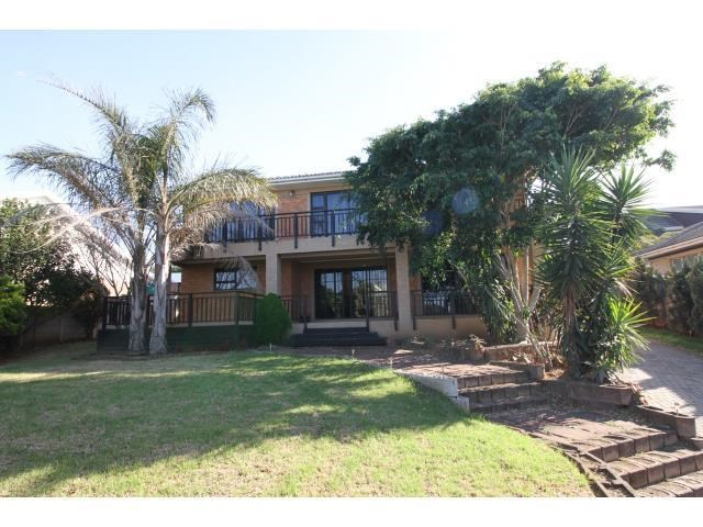 Winterstrand House To Rent