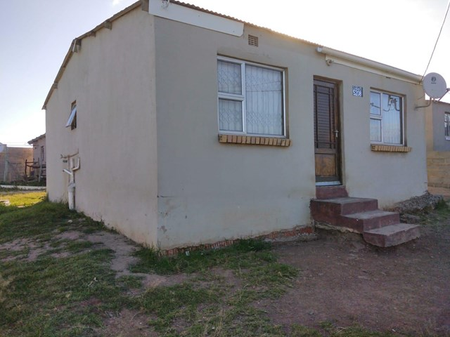 Reeston House For Sale