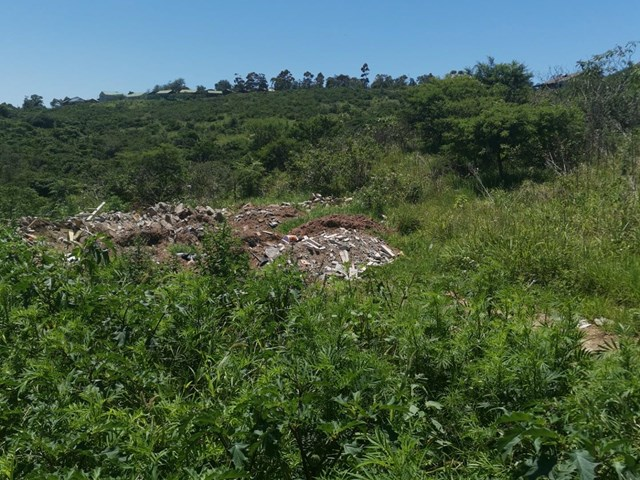 Nahoon Valley Park Vacant Land For Sale