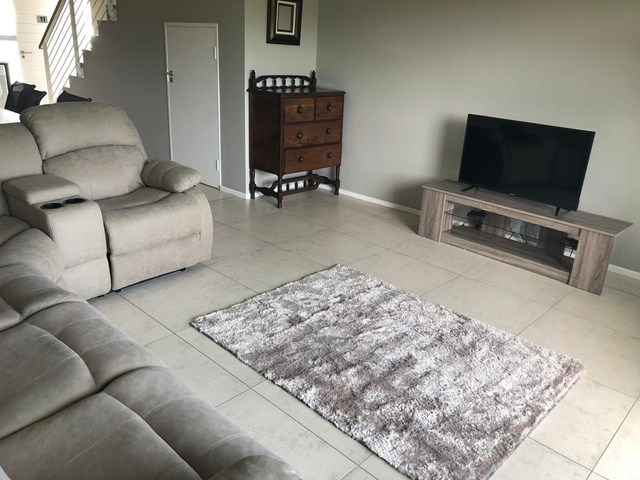 Nahoon Valley Park House To Rent