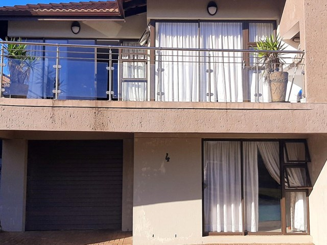 Winterstrand House For Sale
